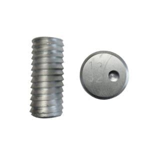 TIRE SIPER FREQUENT ORDER