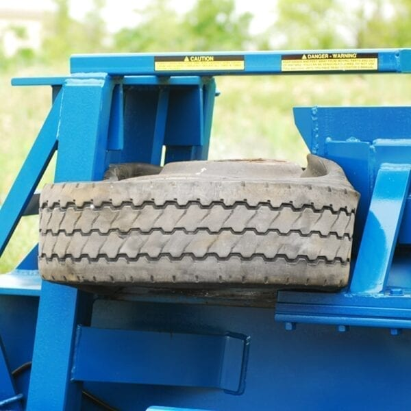 Tire Service International