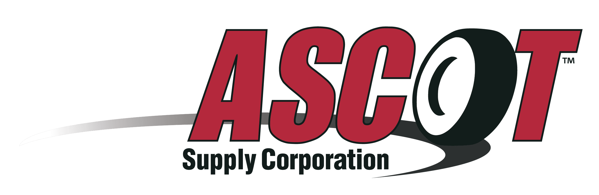 https://www.buytsi.com/wp-content/uploads/2021/01/Ascot-Logo_original-01.png