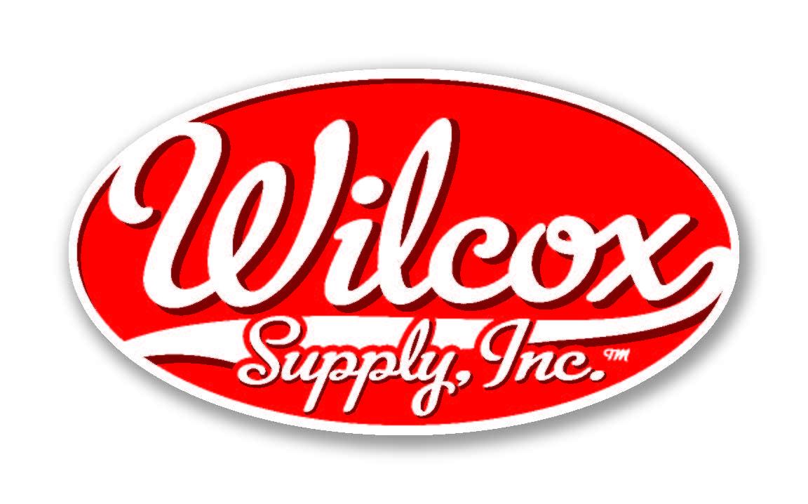 https://www.buytsi.com/wp-content/uploads/2021/02/Logo_WilcoxSupply_Main_4C_01-2015.jpg