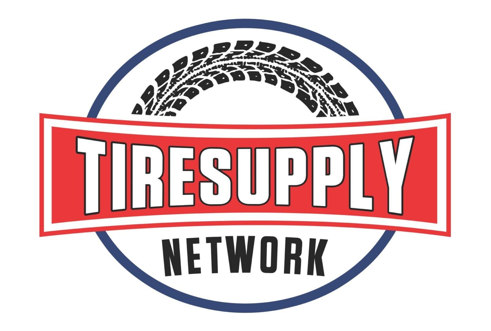 https://www.buytsi.com/wp-content/uploads/2021/02/TSN_logo_v8-1-1-scaled.jpg