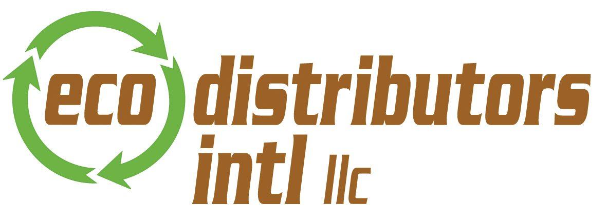 https://www.buytsi.com/wp-content/uploads/2021/08/EDI_logo_4inRGB.jpg