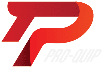 https://www.buytsi.com/wp-content/uploads/2021/09/ProQuip_Logo-only-002.png